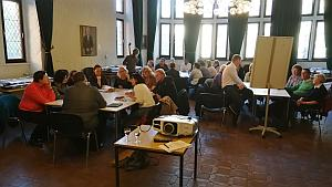 19 05 15 Workshop Städtepartnerschaften 300