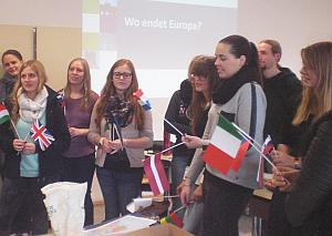 14-11-10-Workshop-Festung-Europa-2